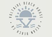 ボルテア ビーチ ハウス - Voltaire Beach House