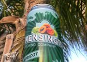 ケンジントン ブルーイング カンパニー - Kensington Brewing Company