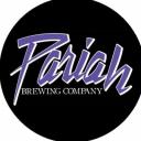 Pariah Brewing