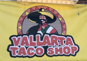 Vallarta Taco Shop