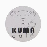 Kuma Cafe - Kuma Cafe
