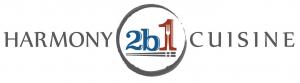 ハーモニーキュージーン 2B1 - Harmony Cuisine 2B1