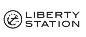 リバティーステーション - Liberty Station