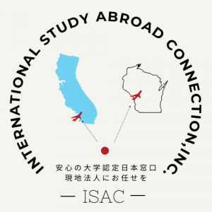 International Study Abroad Connection, Inc. (ISAC)