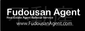Fudousan Agent-RE/MAX Executives - Fudousan Agent-RE/MAX Executives