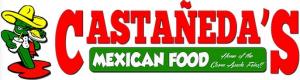 Castañeda's Mexican Food - Castaneda's Mexican Food