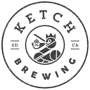 ケッチブリュイング - Ketch brewing