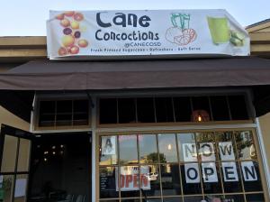 Cane Concoctions San Diego - Cane Concoctions San Diego