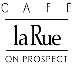 Cafe la Rue