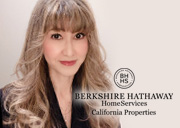 白石なおみ サンディエゴ 不動産 - Naomi Shiraishi Cooper - Berkshire Hathaway HomeServices California Properties