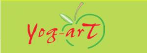 Yog-art Frozen Yogurt, Smoothies & Boba Teas