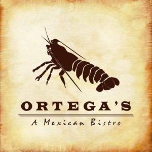Ortega's Mexican Bistro