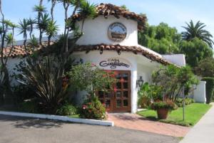 Casa Guadalajara Mexican Restaurant & Cantina