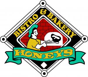 Honey's Bistro & Bakery