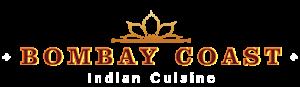 Bombay Coast