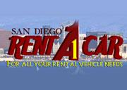 A1レンタカー - A1 Rent Car