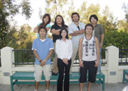 JSS (Japanese Student Society at San Diego State University)