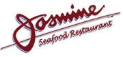 新楽宮海鲜大酒楼 - Jasmine Seafood Restaurant