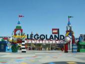 レゴランド - Legoland
