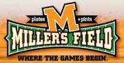 Millers Field