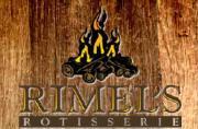 Rimel's Rotisserie