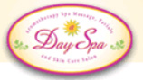 A Day Spa