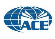 グロスモント短期大学付属語学学校 - American Collegiate English (ACE)