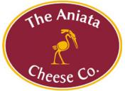 The Aniata Cheese Co.