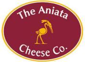 The Aniata Cheese Co.