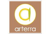 Arterra Restaurant at the San Diego Marriott Del Mar
