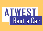 At West Rent A Car