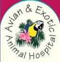 Avian & Exotic Animal Hospital