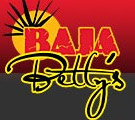 Baja Betty's