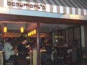 Beaumont's Eatery