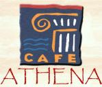 Cafe Athena