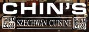 Chin's Seafood and Grill