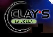 Clay's La Jolla