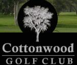 Cottonwood Rancho SanDiego Golf Club