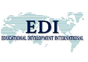 Educational Development International