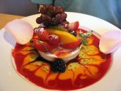 Extraordinary Desserts - Balboa Park