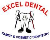 Excel Dental