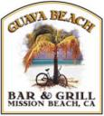 Guava Beach Bar & Grill