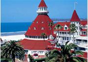 ホテル デル コロナド - Hotel Del Coronado