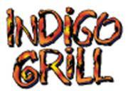 Indigo Grill