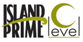 Island Prime & C Level