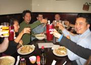 サンディエゴ・ティファナ日本協会 - Japan Society of San Diego and Tijuana