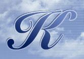 国際トラベル - Kokusai International Travel, Inc.