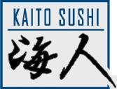 海人 - Kaito Sushi