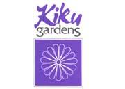 Kiku Gardens