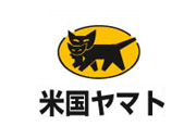 クロネコヤマト - Kuroneko Yamato